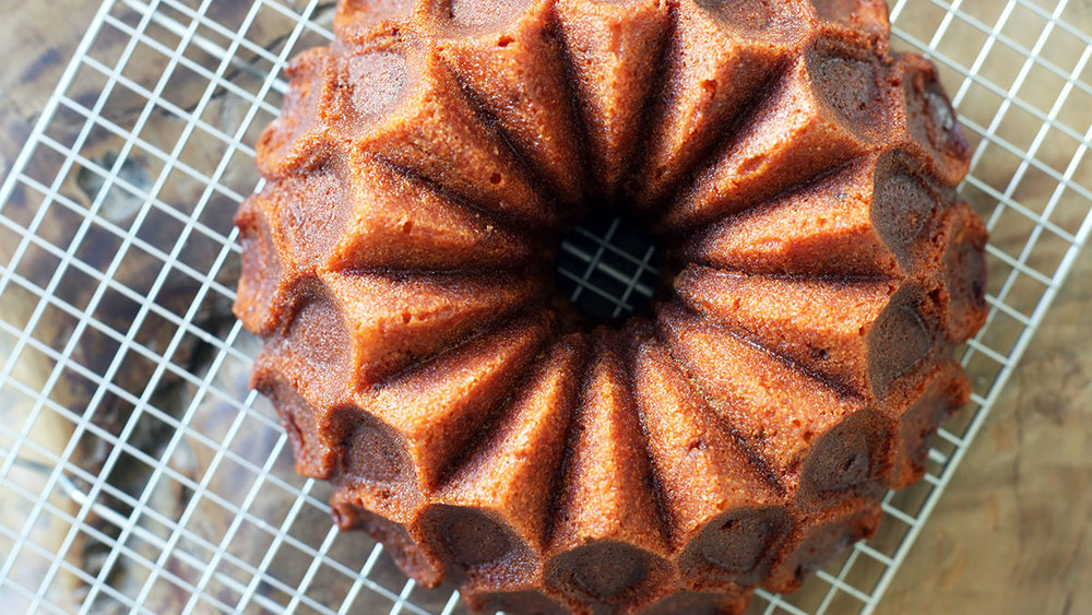 Apple Spice Bundt Cake.jpg
