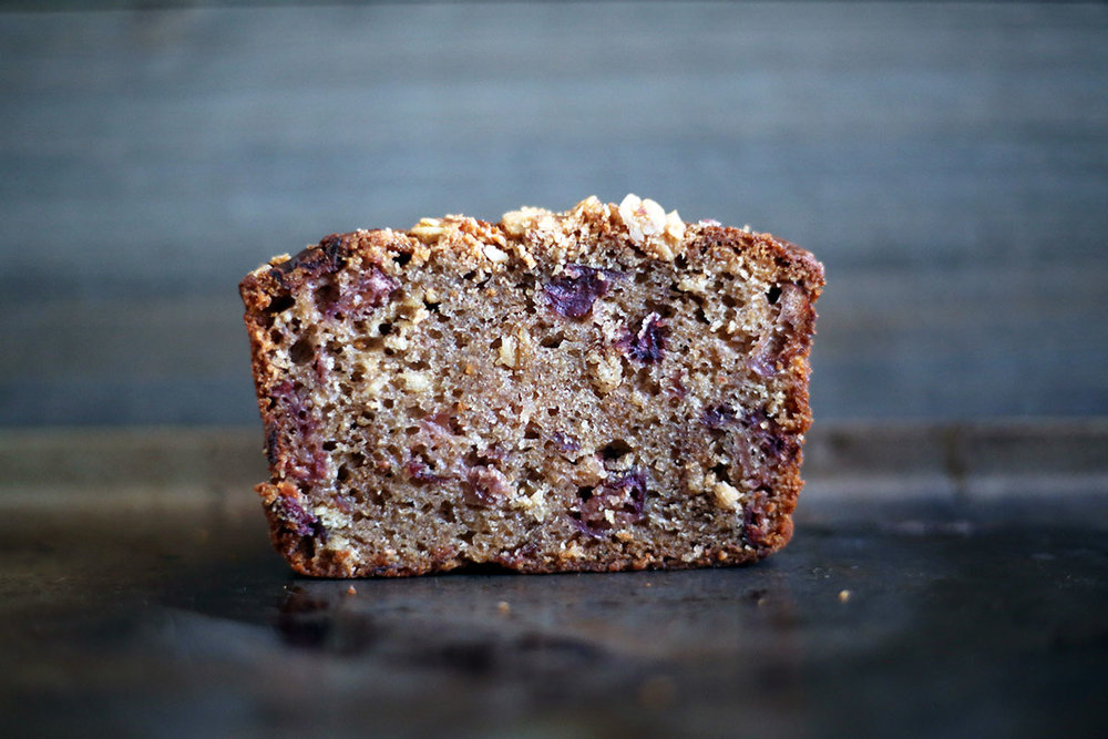 Cranberry Oat Bread-2.jpg
