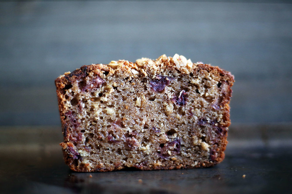 Cranberry Oat Bread.jpg