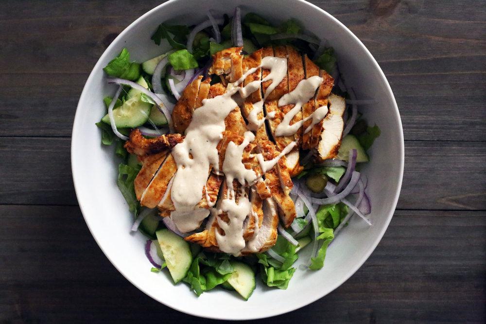 Chicken Schwarma Salad.jpg