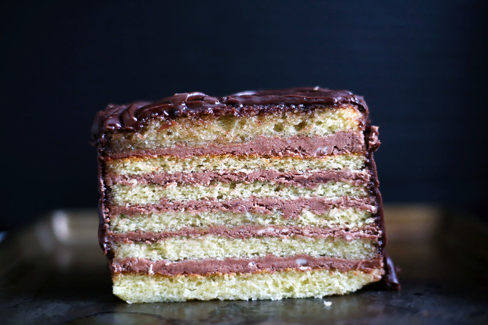 7 Layer Cake-2.jpg