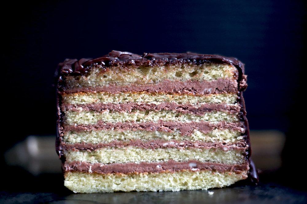 7 Layer Cake.jpg