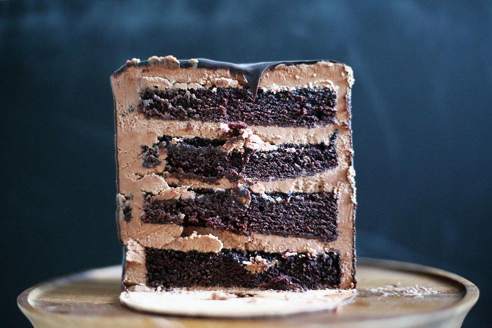 Chocolate Mini Layer Cake-2.jpg