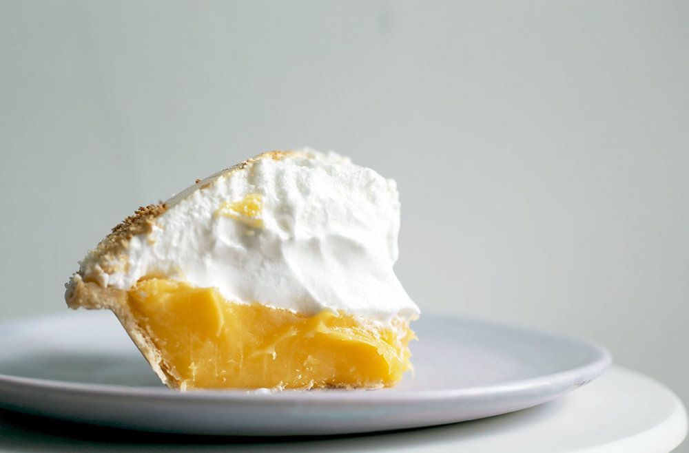 Lemon Meringue Pie-2.jpg
