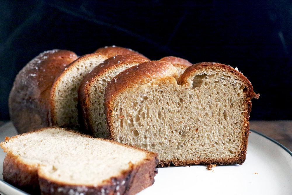 Gingerbread Brioche-3.jpg