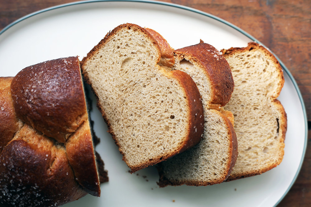 Gingerbread Brioche-4.jpg