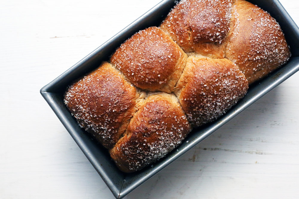 Gingerbread Brioche-11.jpg