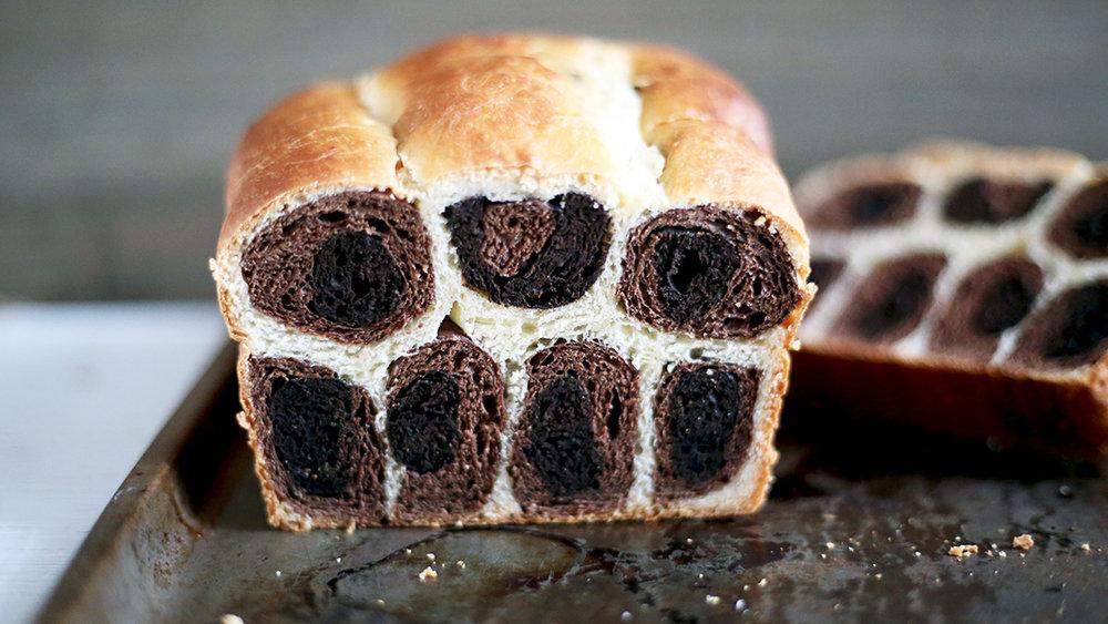 Leopard Bread-2.jpg