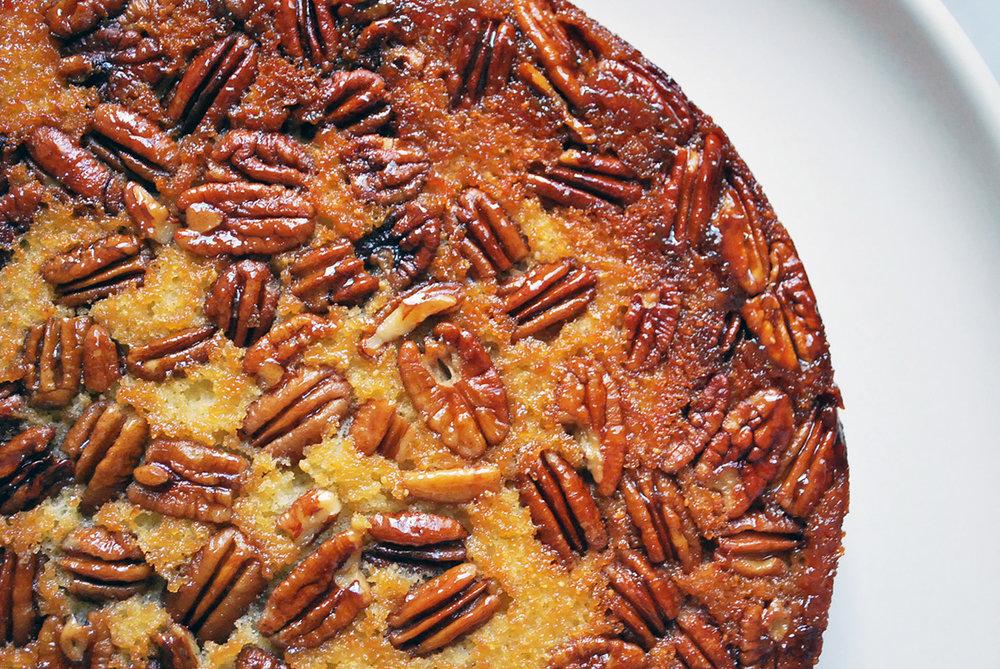 Sticky Bun Cake-3.jpg