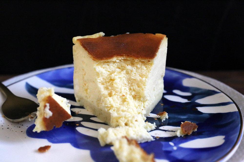 Japanese Cheesecake.jpg