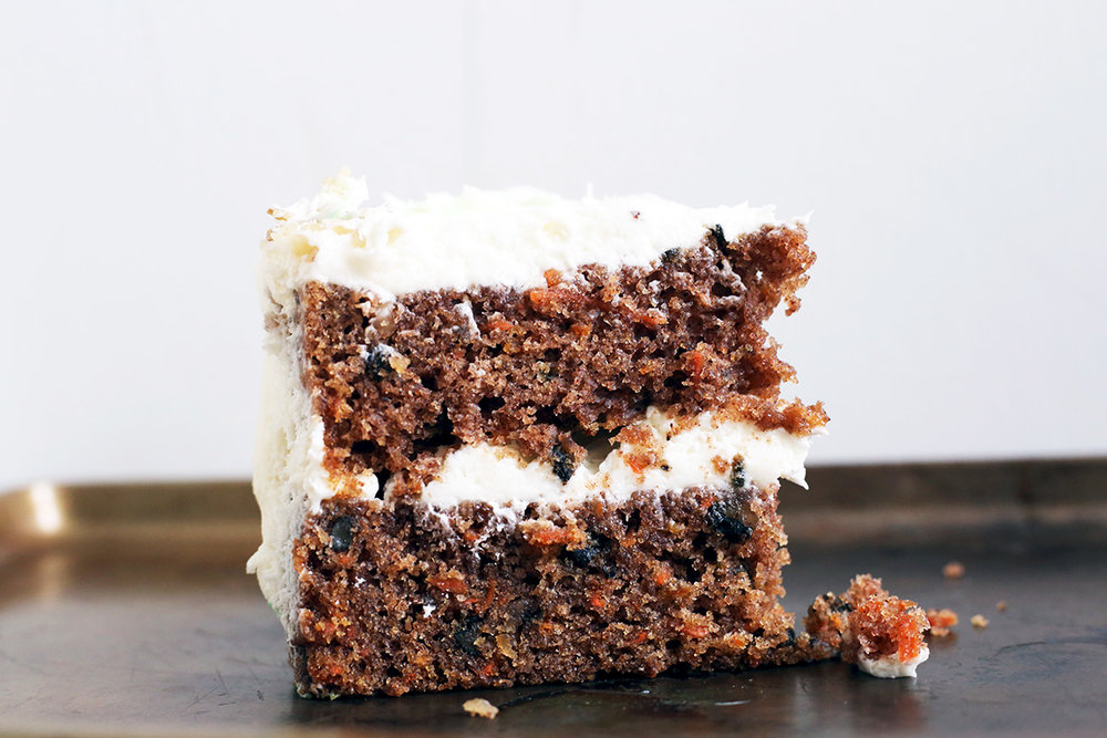 Carrot Cake-2.jpg