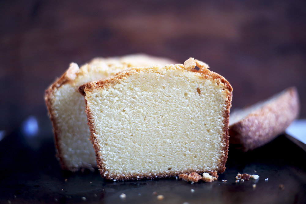 Cream Cheese Pound Cake.jpg