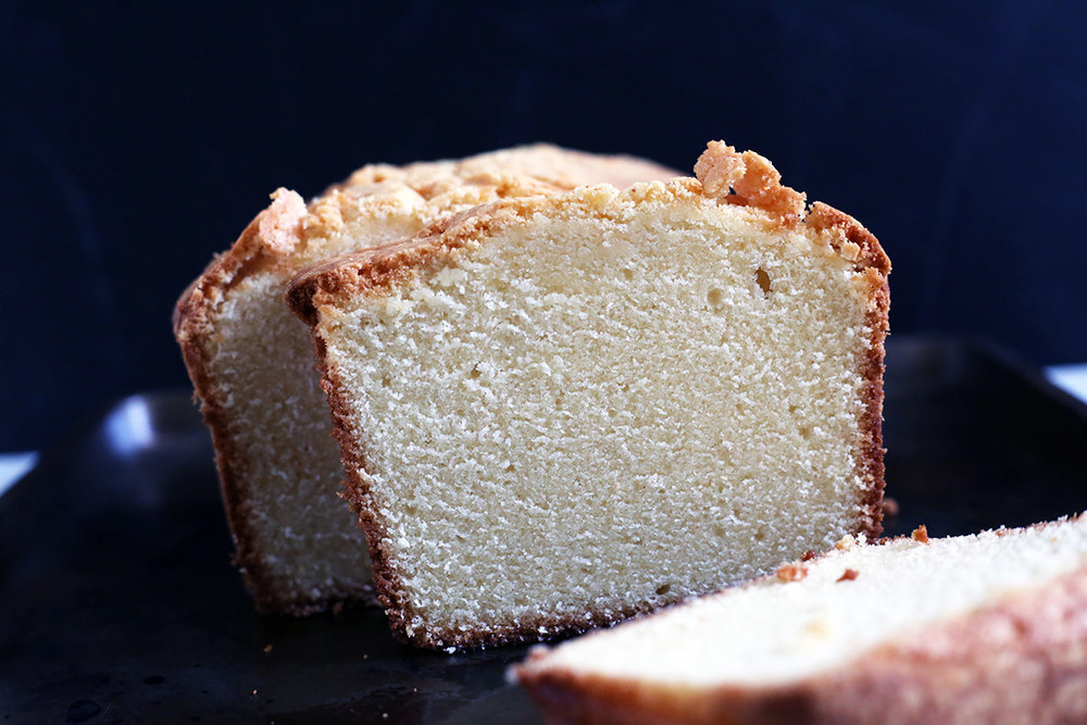 Cream Cheese Pound Cake-2.jpg