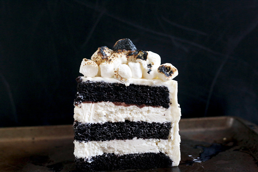 Marshmallow Layer Cake-2.jpg