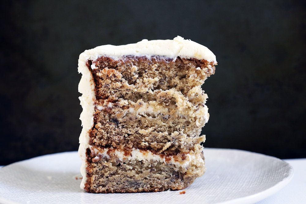 Banana Layer Cake.jpg