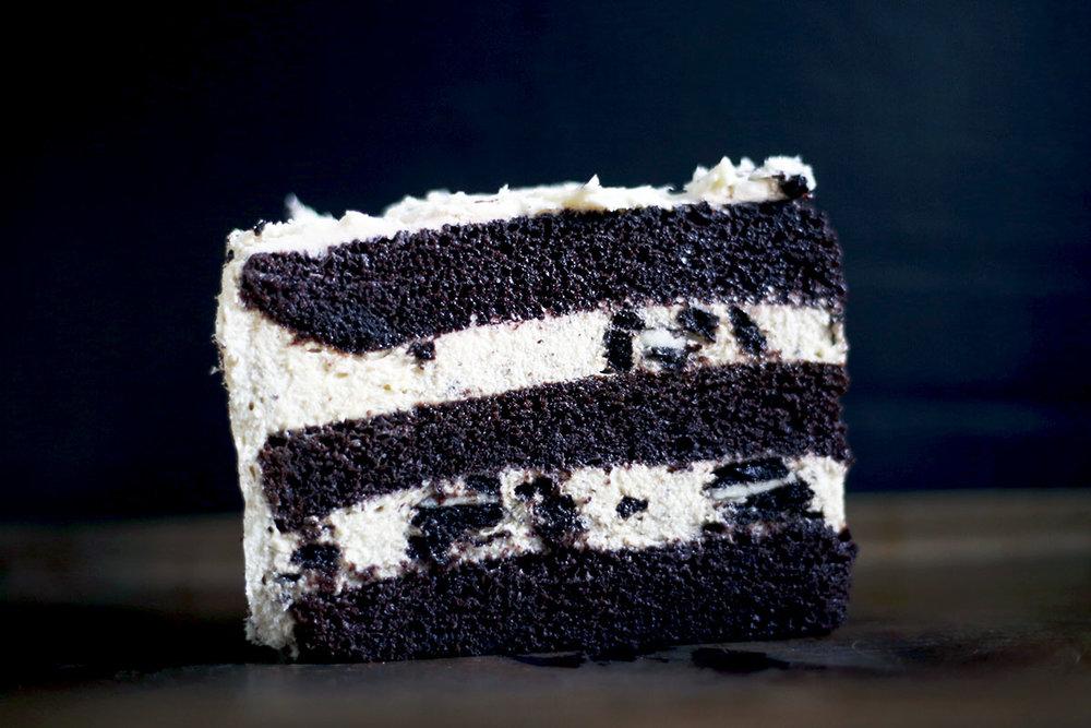 Oreo Mousse Cake.jpg
