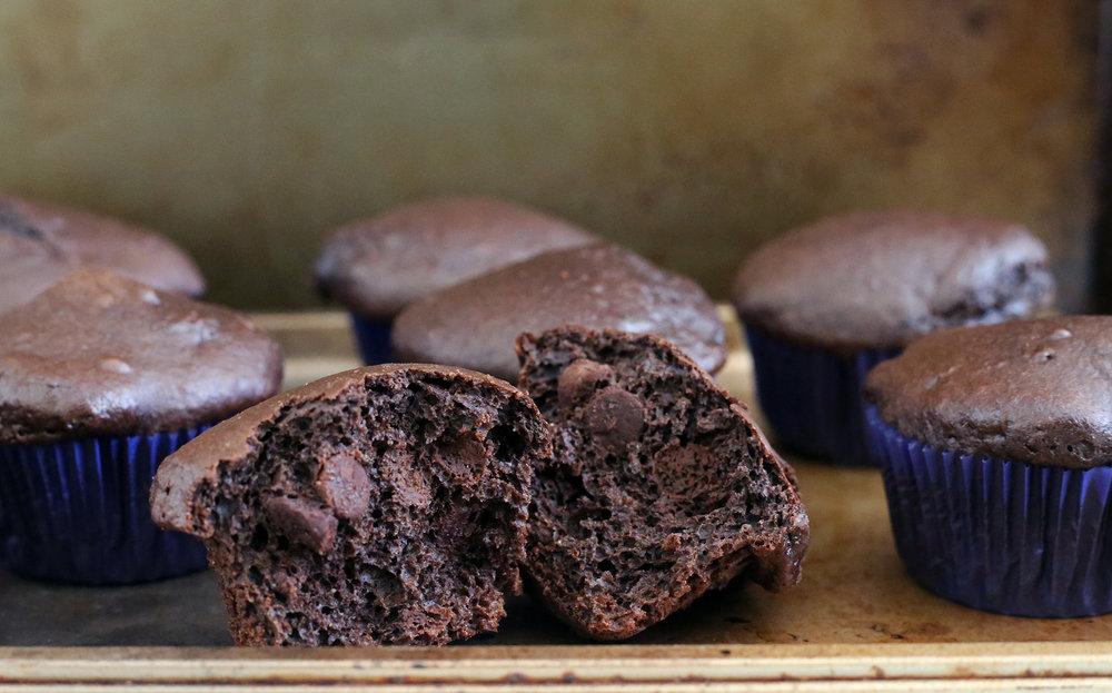 Chocolate Teff Muffins-4.jpg