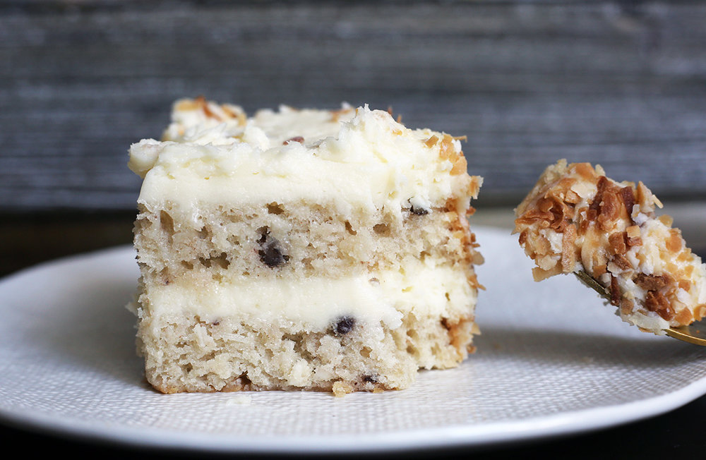 Walnut Layer Cake-1.jpg