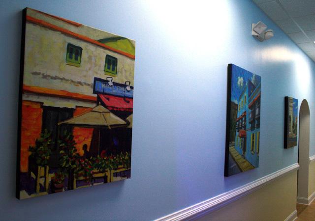 bozart_hallway_web.jpg