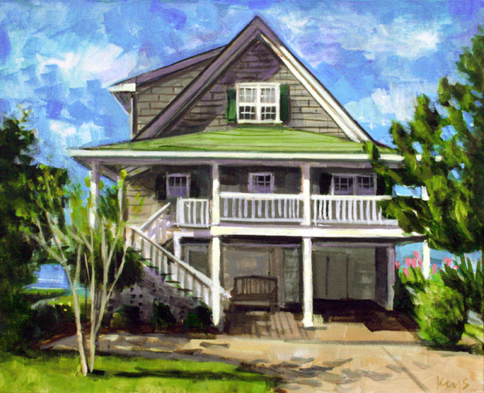 smith home portrait ben keys 24 x 30 inches gallery wrap.jpg