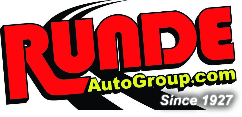 Runde logo.jpg