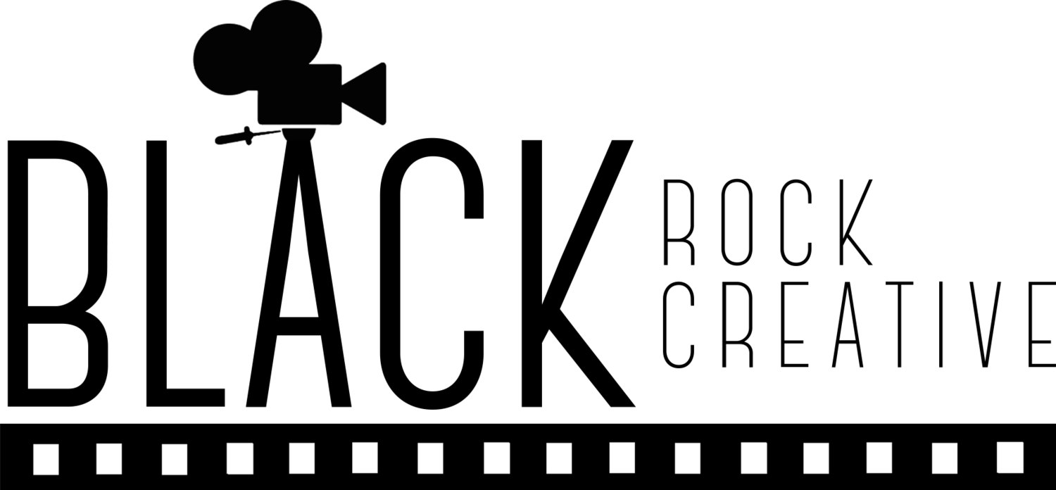 Black Rock Creative
