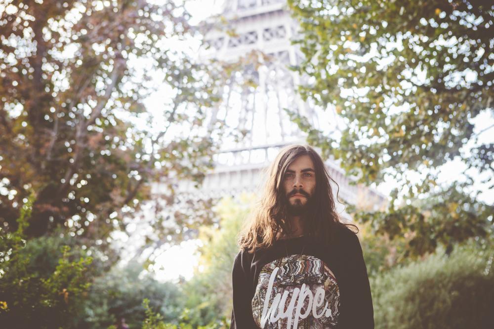 Hype_Paris_2013_Gobinder_Jhitta-Lookbook (33 of 35).jpg