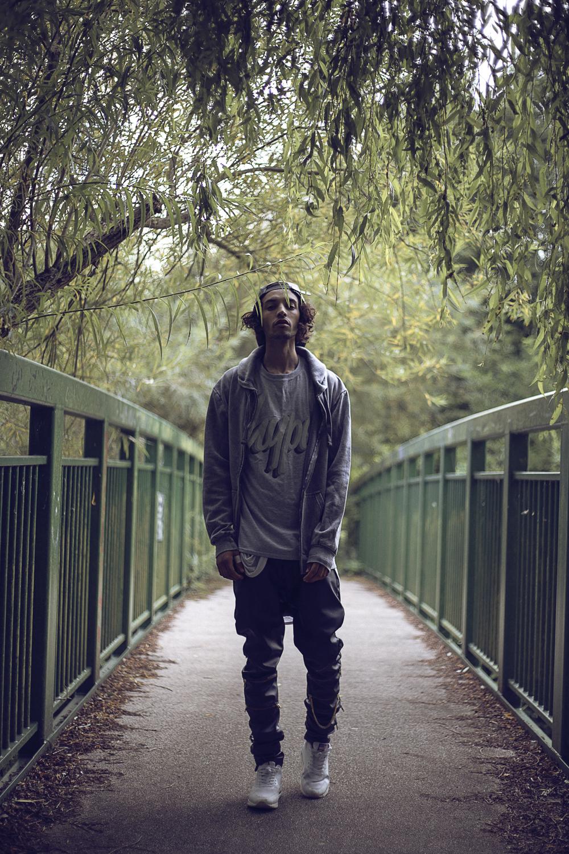 Willow 4.jpg