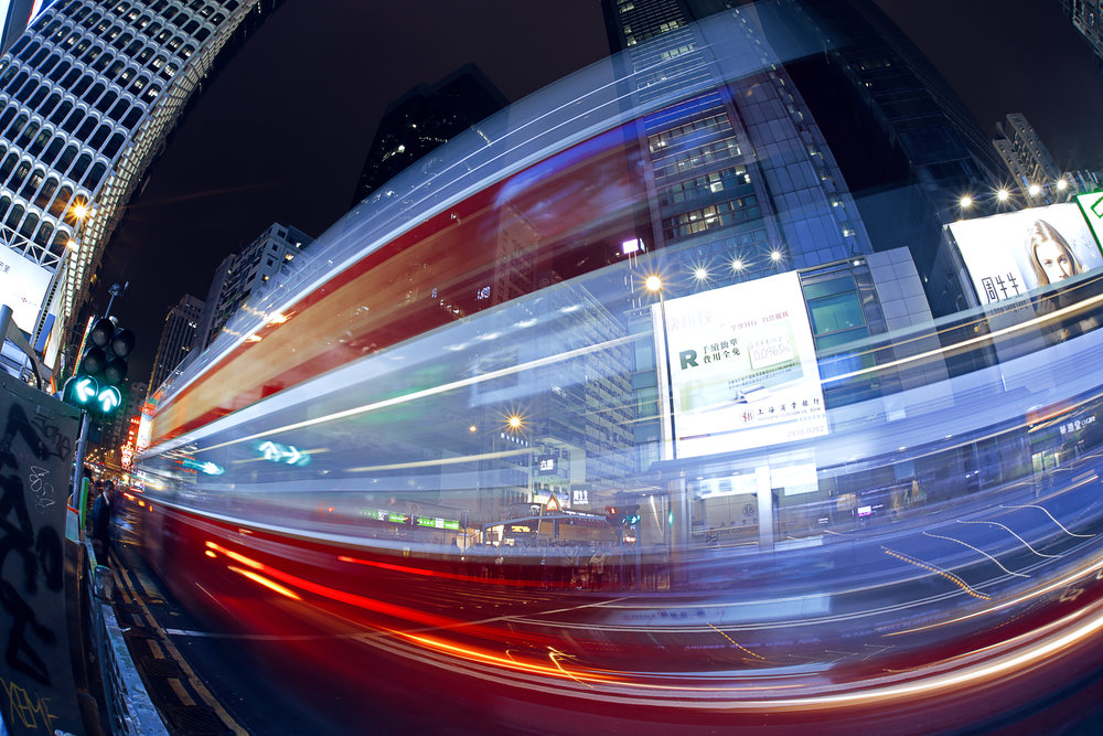 Nathan Road - Long Exposure.jpg