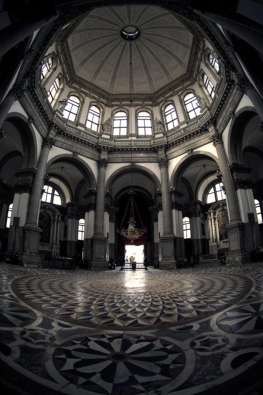Santa Maria della Salute.jpg