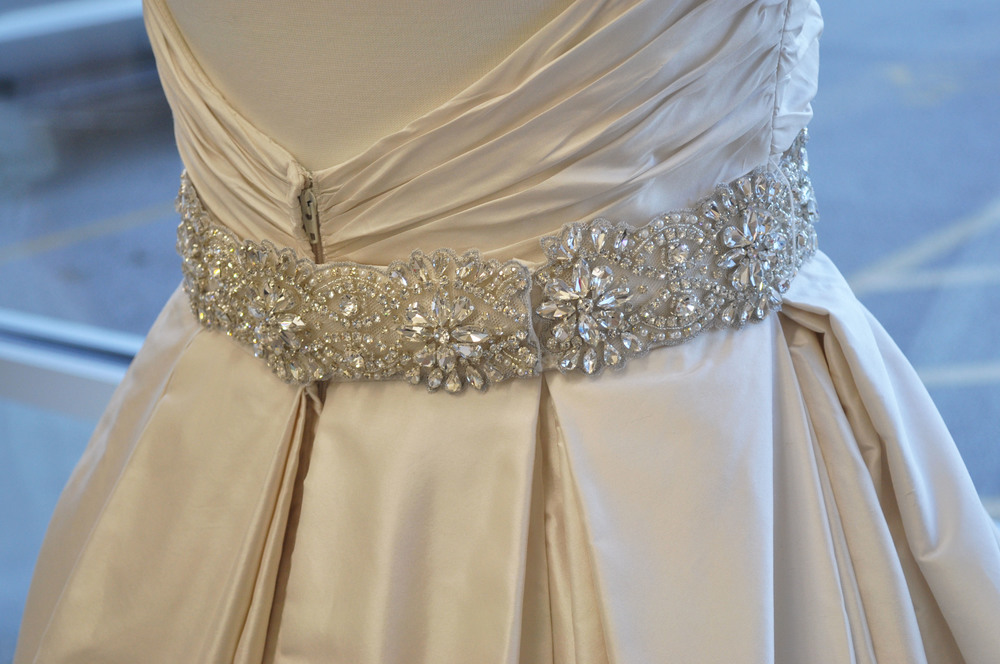Wtoo Wedding Dress Edited 1.jpg
