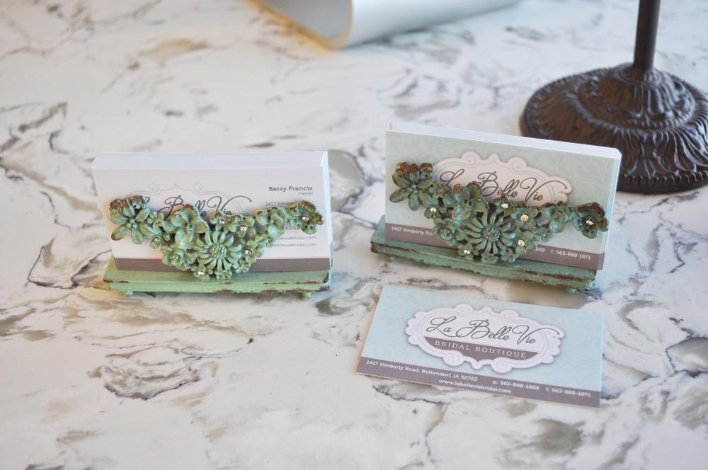 La Belle Vie Business Cards Edited.jpg