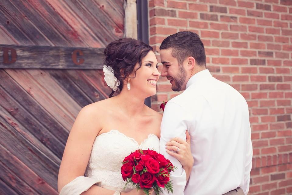 Caitlin Elizabeth Bridal and Alterations Wedding Dress Alterations