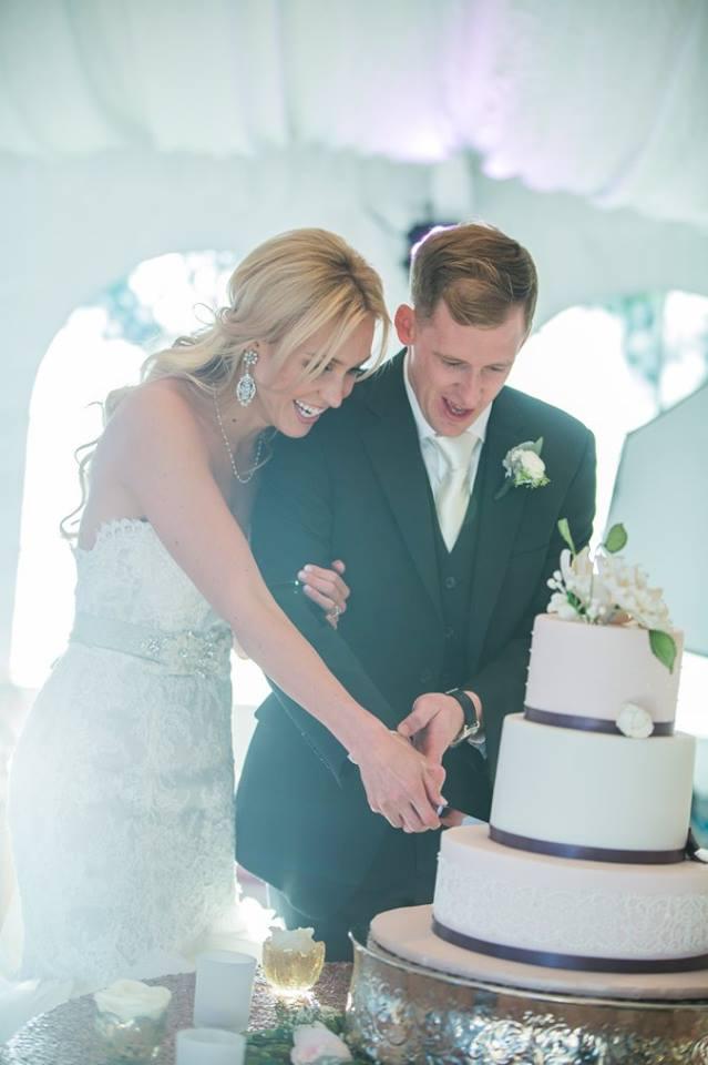 Caitlin Elizabeth Bridal and Alterations Bridal Expo Davenport