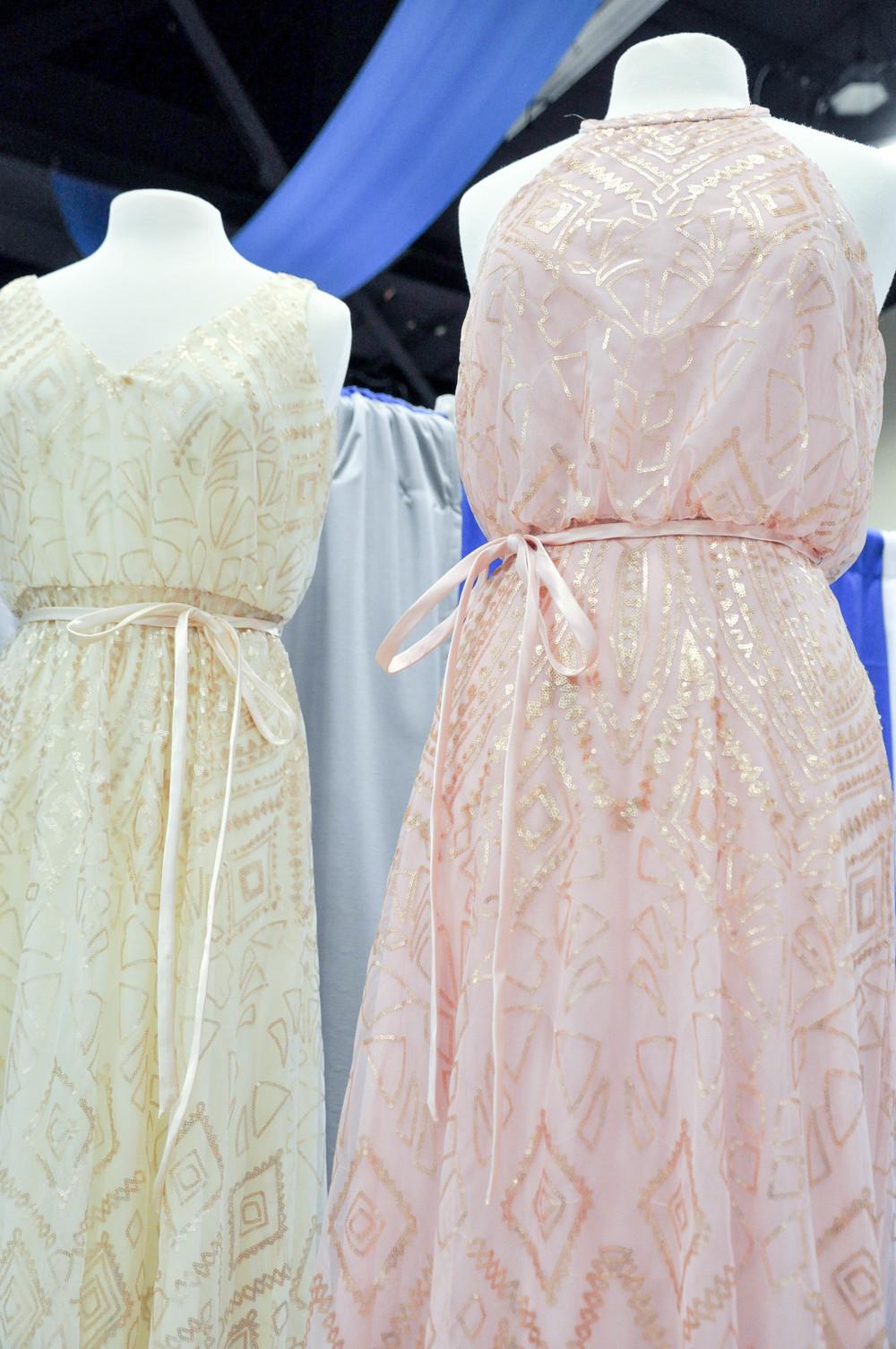 Caitlin Elizabeth Bridal & Alterations || Wedding Dress Alterations