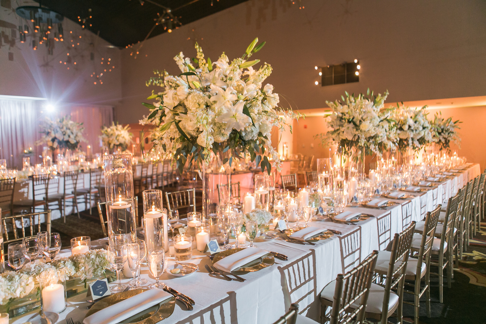 St Louis The Chase Park Plaza Wedding || Caitlin Elizabeth Bridal and Alterations