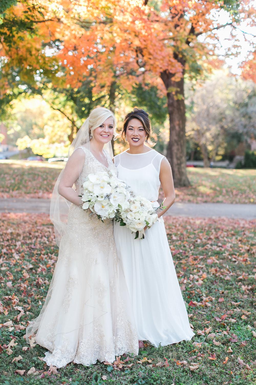 Switzerfilm || St. Louis Wedding Photography