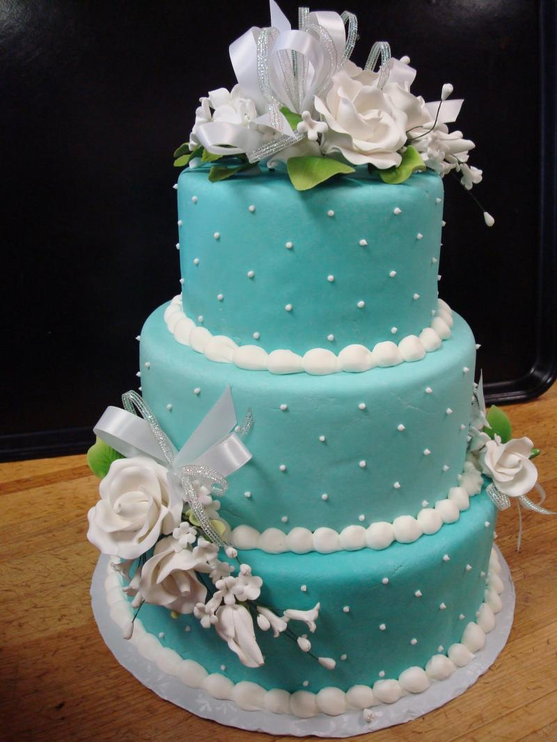 Beautiful wedding cake (19).jpg