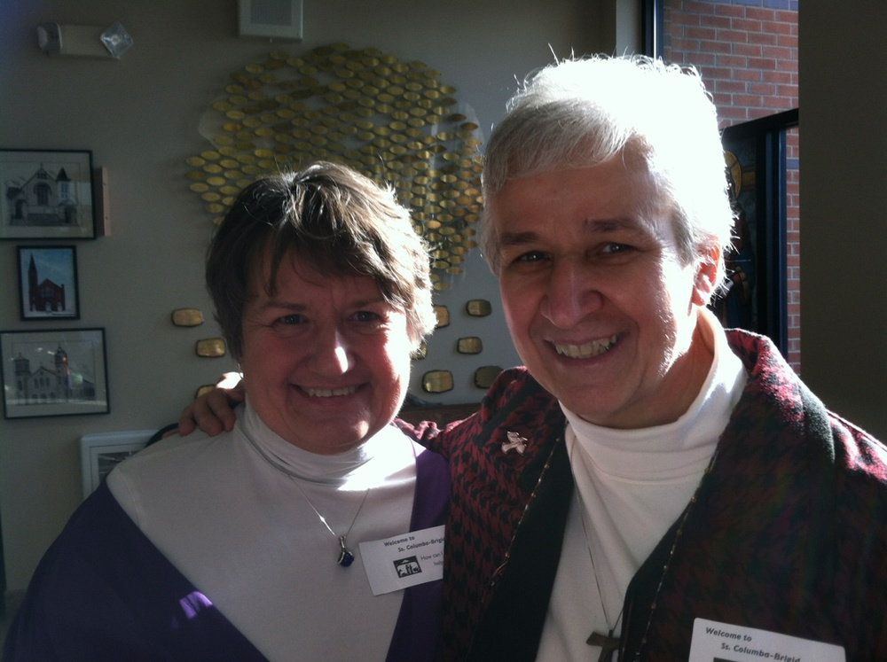 MaryAnn and Sister Jean.jpg