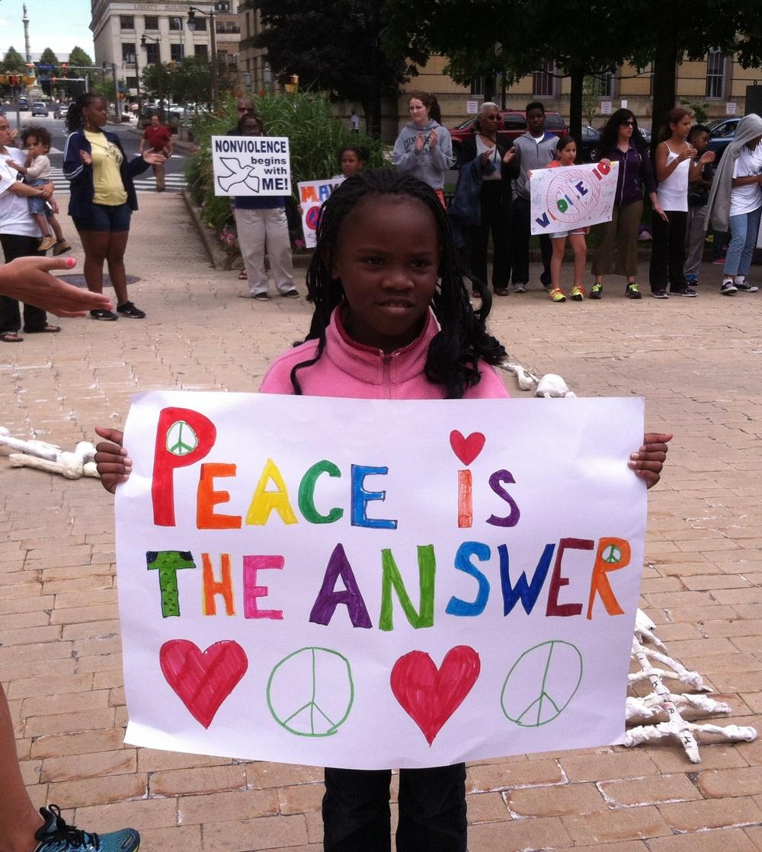 Malinda-peace.jpg