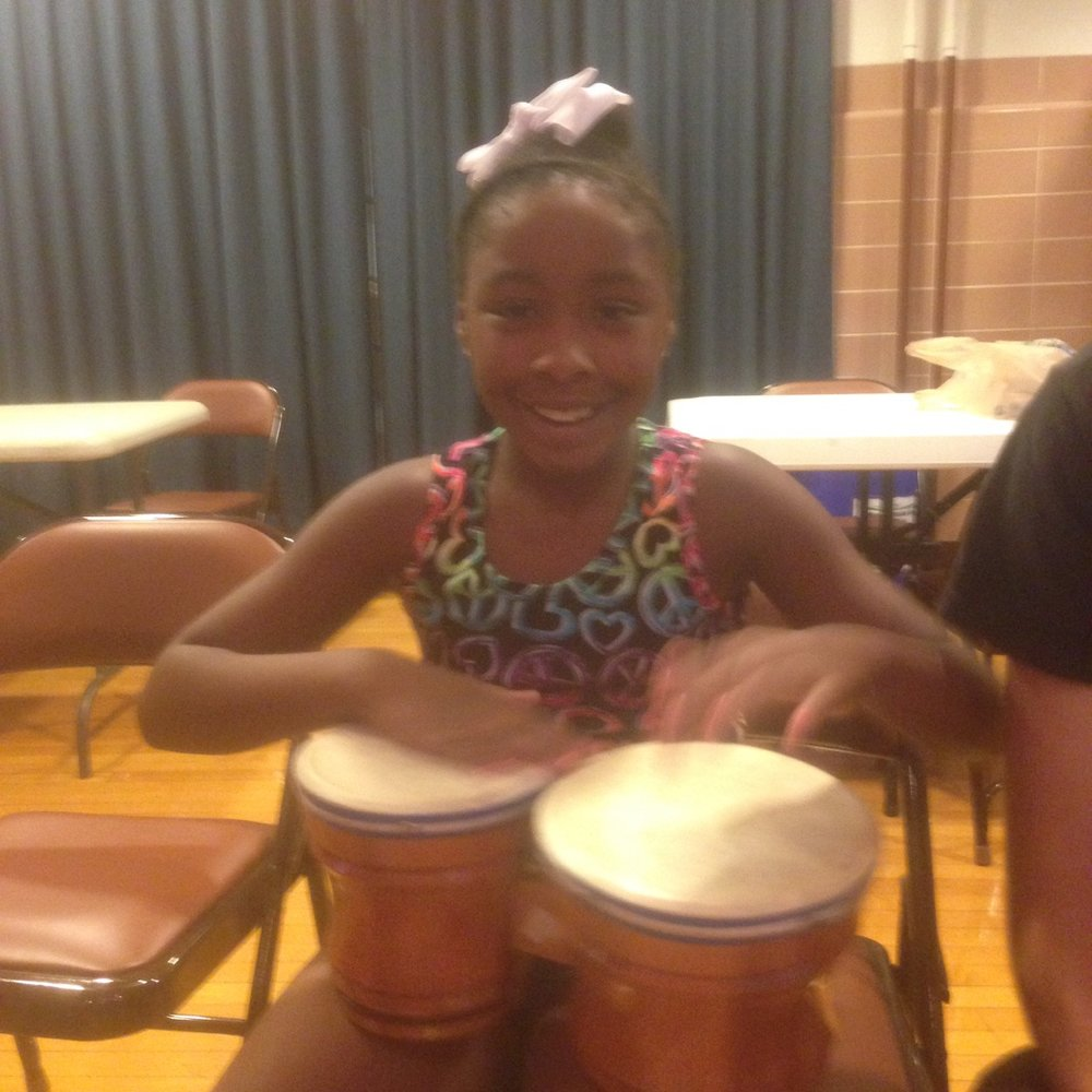Jessica drumming.jpg