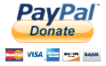 PayPal donate button with cards.png