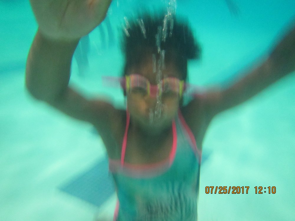 Amaya underwater.JPG