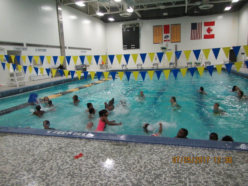 CPP swims.JPG