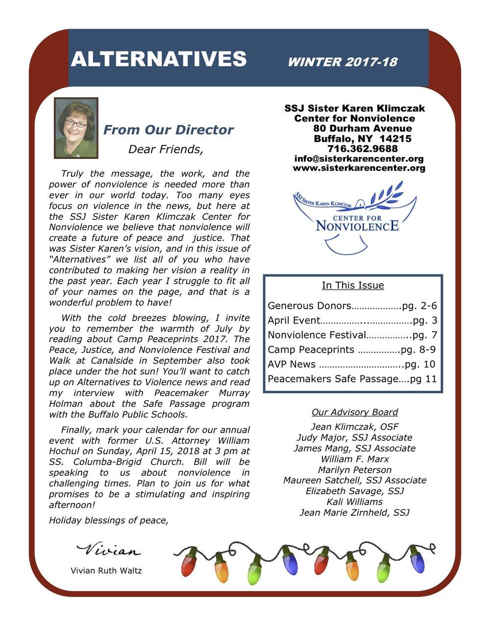 Winter 2017-18 News Page 1.jpg