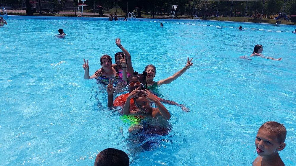 Peace swim.jpg