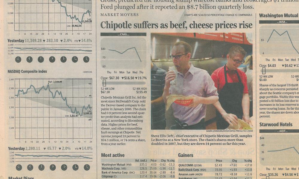 CMG-Boston Globe.jpg