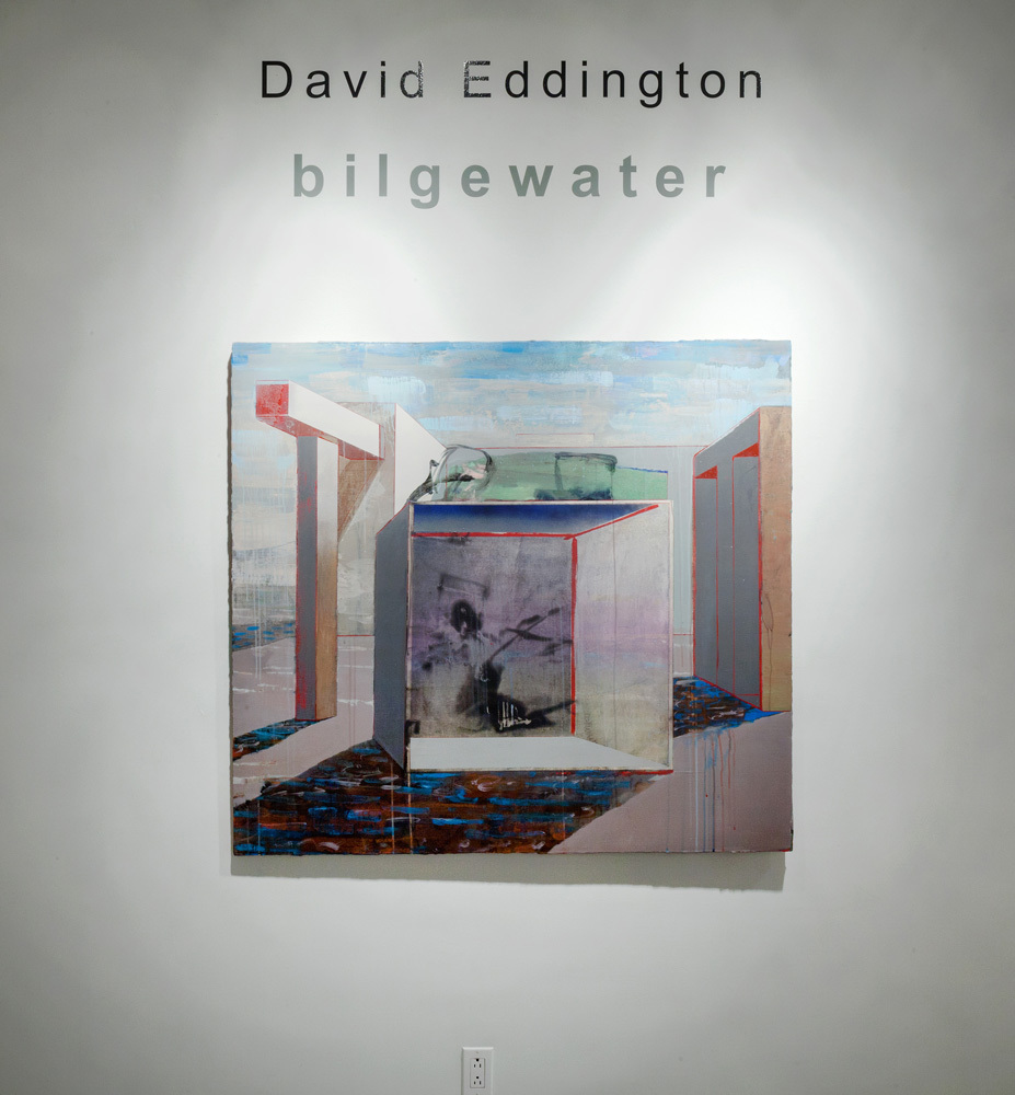 BS_bilgewater_DavidEddington_march2013_1.jpg