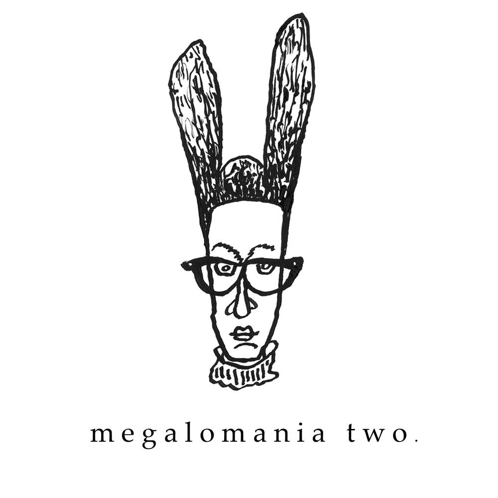 BS_megalomania2.jpg