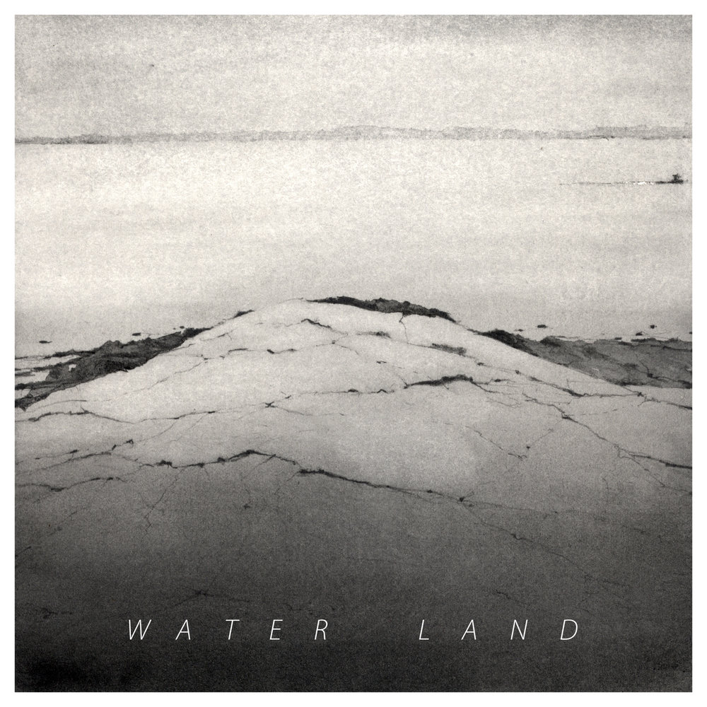 WATERLAND CARD 2.jpg